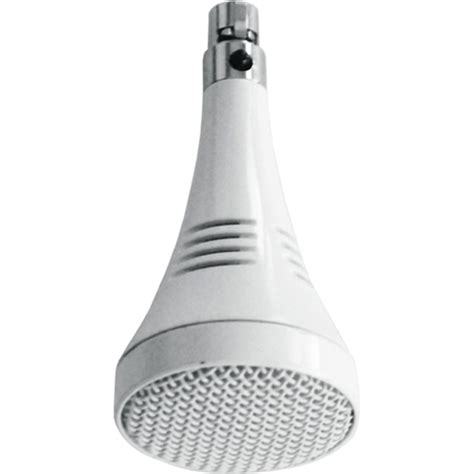 Ceiling Microphone by Ceiling Microphone Array Clearone Communications 910 001