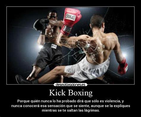 imagenes emotivas de kick boxing frases rasta team