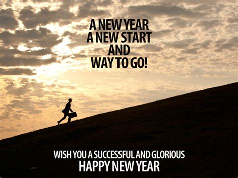 quotes about new year 25 beautiful happy new year quotes quotes hunger