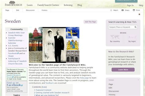 Swedish Birth Records Before 1880 Some Things Swedish Florida Sm 229 Land And Other Sweden