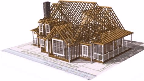 3d house elevation design software free