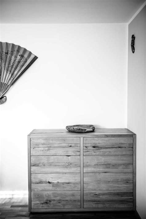 schlaffzimmer japan style kommode gruber 174 back - Kommode Japan Style