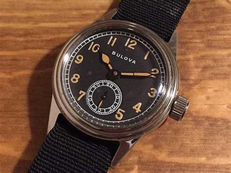 Vacheron Constantin Rg Matic 時計の委託 アンティーウオッチマン