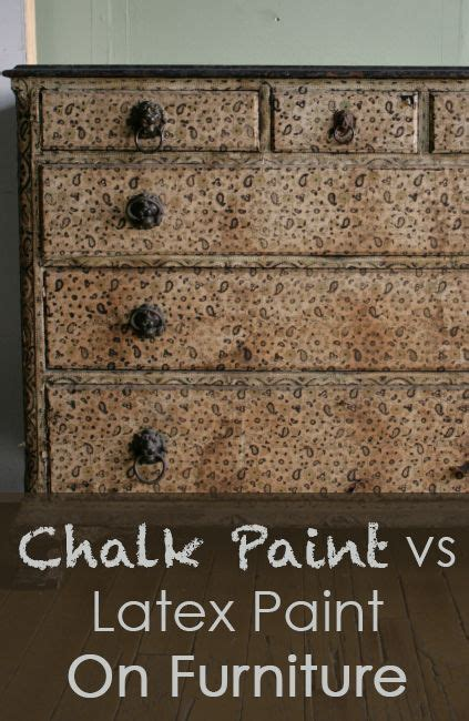 chalk paint vs chalkboard paint furniture 175 chalk paint vs paint on furniture