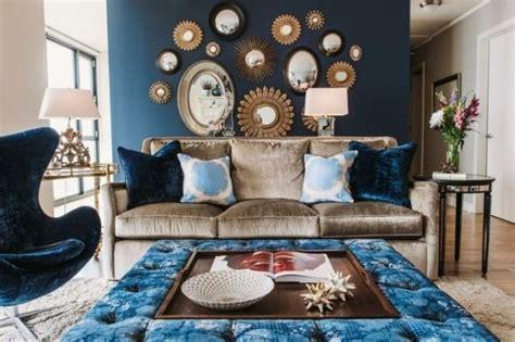 decoraci 243 n de interiores 2019 60 fotos ideas y consejos