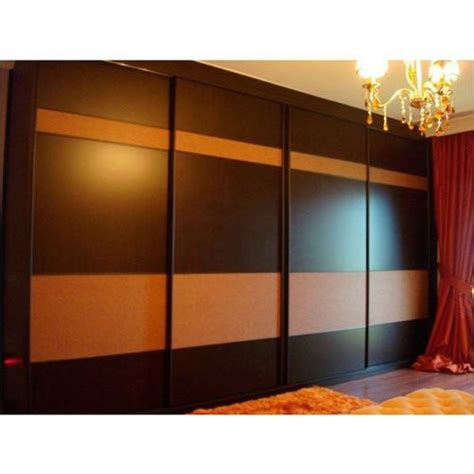 wooden wall almirah images bedroom wooden wall almirah sofa house manufacturer in gate digha navi mumbai id 12616730797