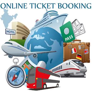 ticket booking redbus ticket booking appsulagam