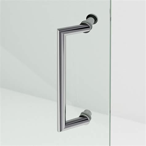 maras de ducha plegables lasser nova un espacio tu ba 241 o