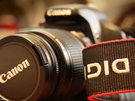 canon photography photography canon wallpaperhdc