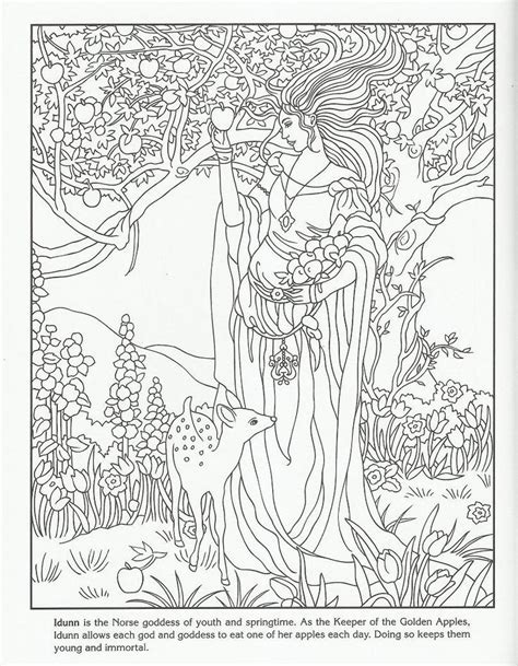 viking coloring pages for adults viking free coloring pages az coloring pages