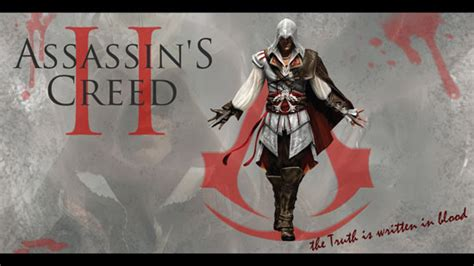 themes for windows 7 assassin creed windows 7 assassin s creed theme