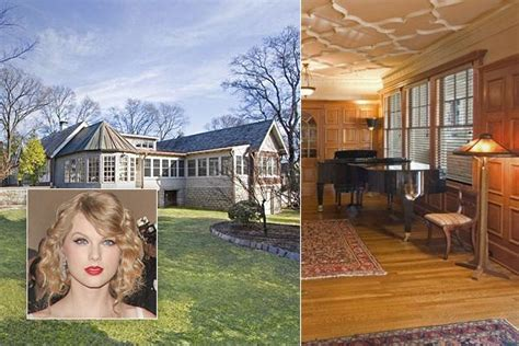 house music nashville taylor swift lives here celebrity homes pinterest tennessee nashville tennessee