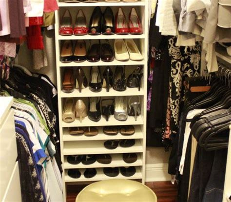 help me organize my closet 17 best images about walk in closet and closet