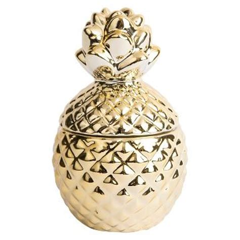 20 beautiful gold pineapples for home decor the kim six fix 20 beautiful gold pineapples for home decor the kim six fix