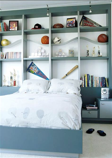 30 Clever Bedroom Storage Ideas For Organization 30 Bedroom Storage Organization Ideas Shelterness