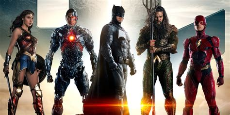 film justice league rating zerchoo film justice league 15 characters we need to see