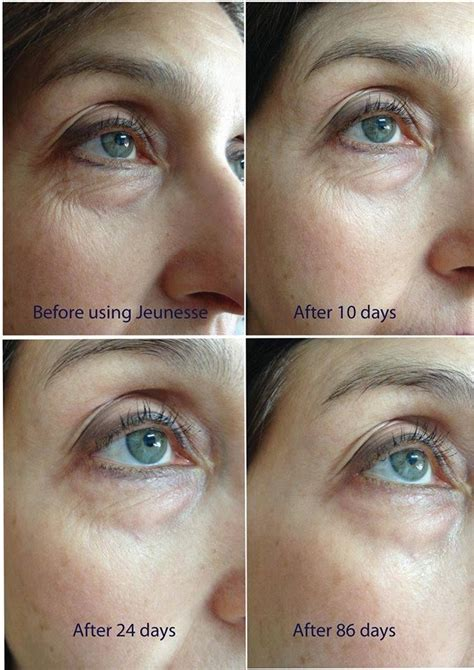 Serum Luminesce 17 best images about jeunesse global www acushman jeunesse