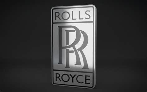 rolls royce font 187 chreagle