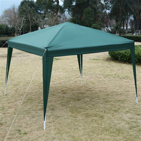 Up Canopy 10 X 10 Ez Pop Up Canopy Tent Gazebo