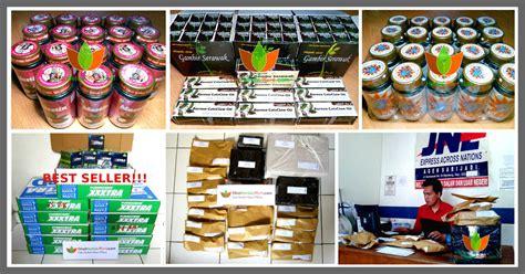 Harga Celana Sirwal Merk Mata Air profil tokoherbalmart toko obat herbal di