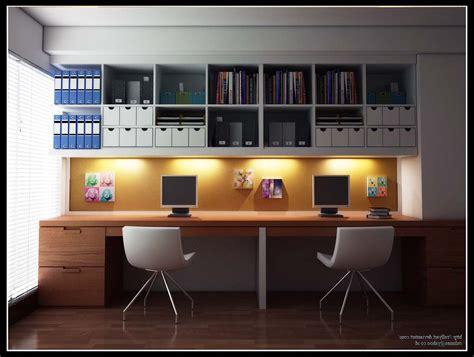 design interior apartment kecil 33 desain ruang kerja cantik dan fresh ndik home