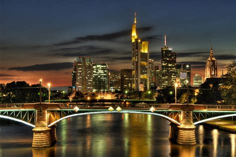 cheap flights to frankfurt fra jetsetz