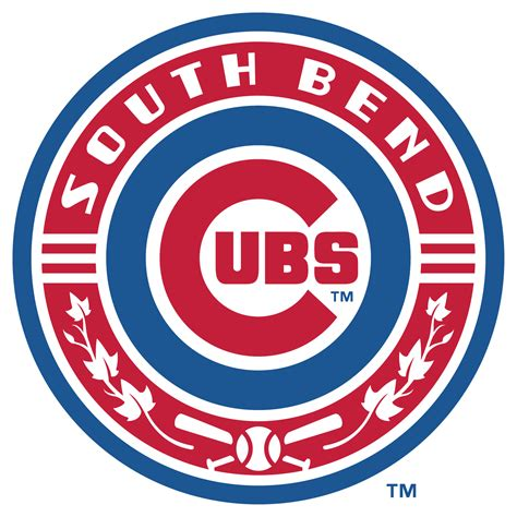 Lovely Mariners Church Schedule #2: SouthBendCubs_Primary_RGB_8avasnle.png
