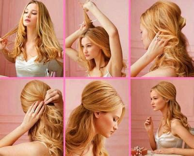 hairstyles for 2014 msn latest hair trends in hollywood tops 2016 hairstyle