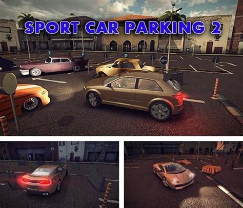Auto Spiele Runterladen by Spiele Autos Kostenlos F 252 R Android Herunterladen