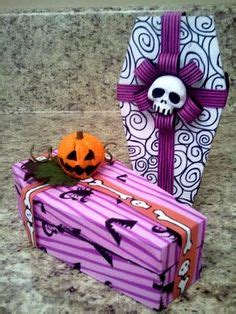 nightmare before gift wrap 1000 images about diy gift wrapping inspiration on