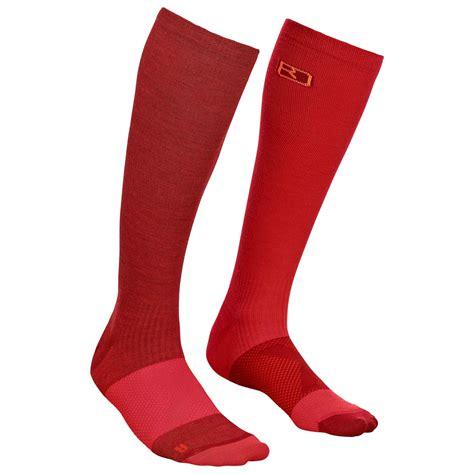 cvs light compression socks ortovox tour light compression socks naiset bergfreunde fi