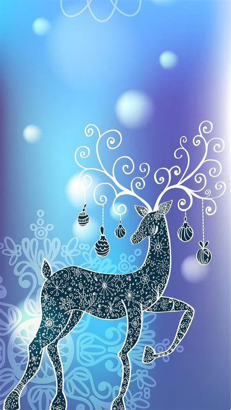 17 images about mobile wallpaper on pinterest samsung 17 best images about christmas cell phone wallpaper on