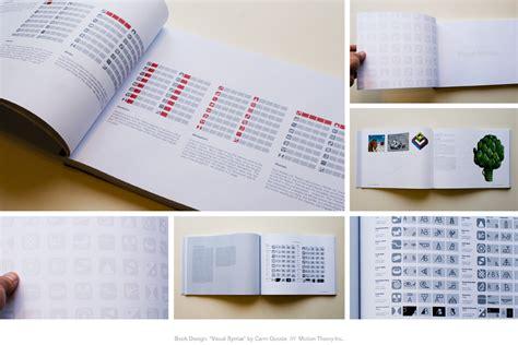 js print layout jesse sorin