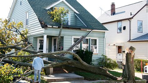 house insurance claim one property claim can cause your premiums to soar by hundreds of dollars oct 19 2014