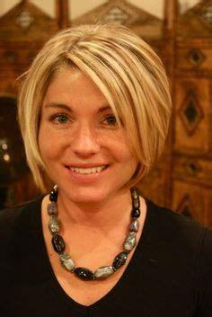 womens haircuts colorado springs lauren cohan hair lauren cohan hair hair styles