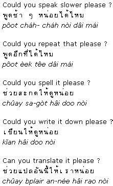 66 best Thai Alphabet images on Pinterest | Speech and