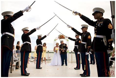 marine corps wedding traditions tradition quotes quotesgram