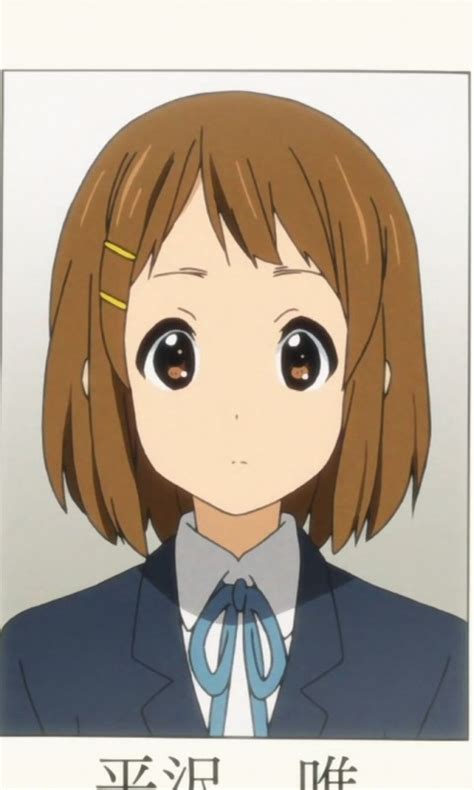 wallpaper anime 480 x 800 480x800 k on season 2 anime galaxy s2 wallpaper
