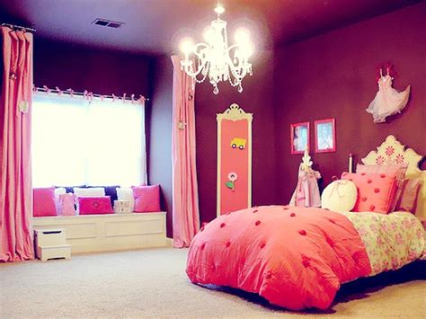 simple bedroom design for teenage girl simple bedroom for girls fresh bedrooms decor ideas