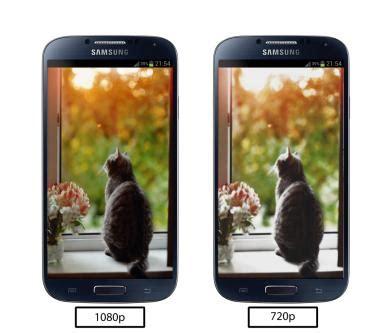 Samsung Smartcam Snh V6410pnptz 1080p Hd Ip Wdr samsung smartcam snh p6410bn hd 1080p day wdr