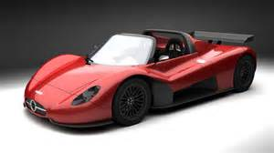 new italian sports car italian sports car legend ermini re launches with a new