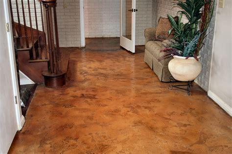 home design flooring residential flooring solution concrete gallery crete rite llc concrete services