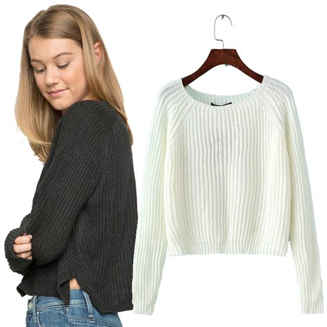 cropped sweater reviews shopping cropped sweater