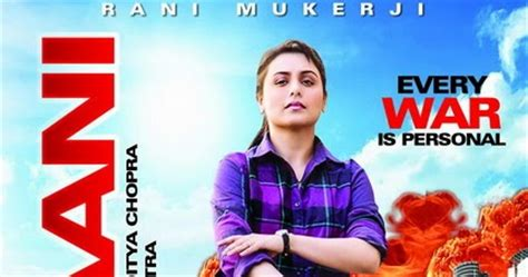 kumpulan film action comedy mardaani 2014 brrip subtitle indonesia enconded adhe