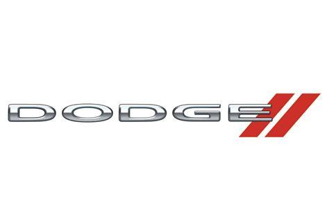 new ram brand gets dodge s horns logo dodge adopts srt