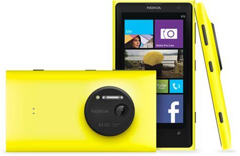 nokia lumia 1020 c 226 mera do lumia 1020 n 227 o receber 225 todas as novidades