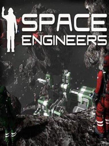 Space Engineering Steam Global Cd Key buy space engineers pc steam