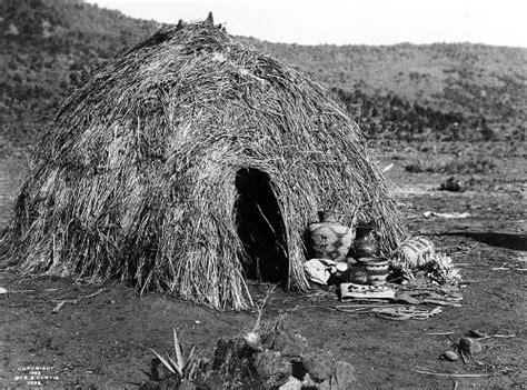 the great basin indian tribes dwelling and home 10 viviendas m 237 nimas tradicionales esencia arquitect 243 nica
