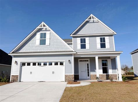 home design leland nc leland nc new homes community real estate for sale from