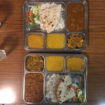 Kamana Kitchen Hilo by Kamana Kitchen 116 Photos 149 Reviews Indian 1235
